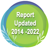 Reference List & Bibliography for the BioInitiative Report 2012